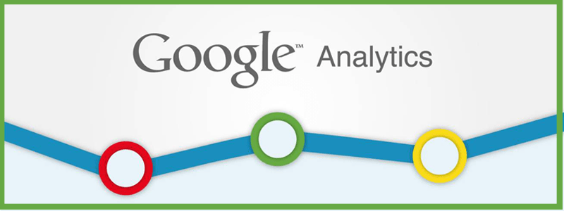 15 Important Key Terms In Google Analytics For Beginners
