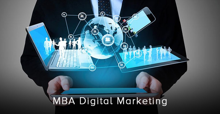 MBA-in-Digital-Marketing-vs-Digital-Marketing-Certification.jpg