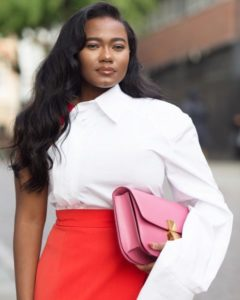style-is-my-thing-digital-marketing-for-fashion-industry