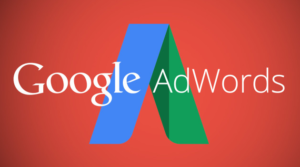 adwords-630x350