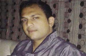 Praful Jain Digital Vidya Trainer