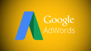 google-adwords-yellow2-1920