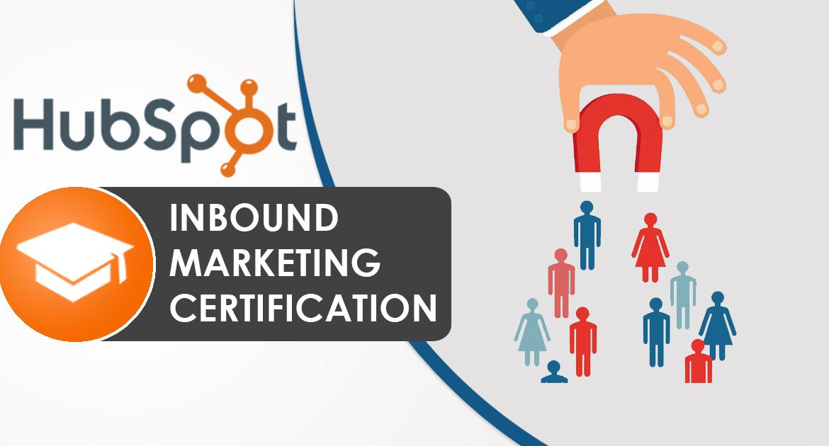 how to use hubspot marketing