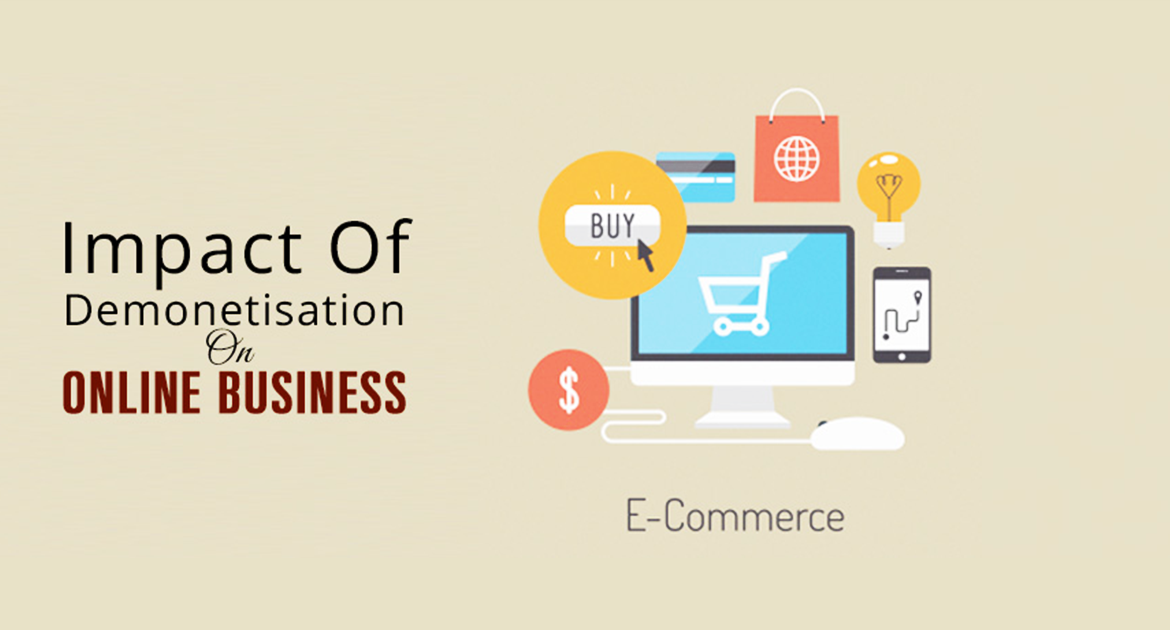 fundamentals of e-commerce essay Fundamentals of e-commerce scenarioonce again you are back visiting your friends from bunker books as an e-commerce expert you will be doing some research and giving advice to the husband and wife team that have owned this company for 20 years.