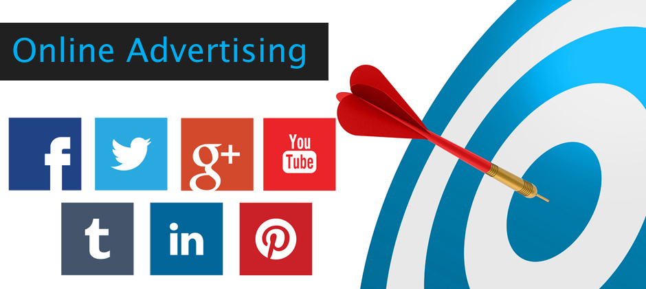 facebook-advertising-and-google-adwords-in-sri-lanka