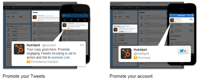 how-to-run-twitter-ads-by-knowing-difference-between-promoted-tweets-promoted-accounts