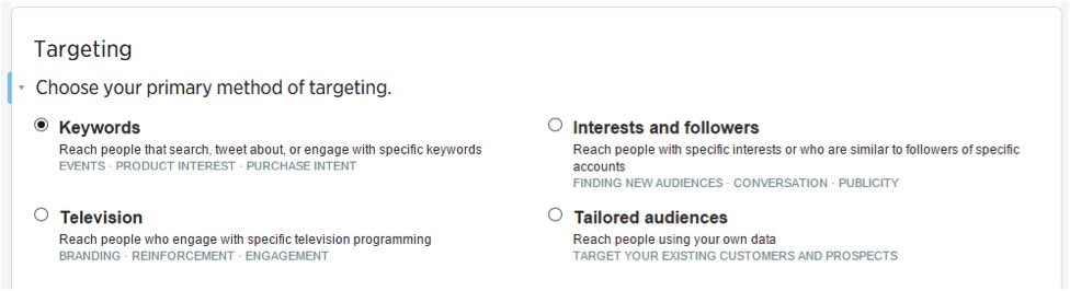 how-to-run-twitter-ads-by-targeting-audiences