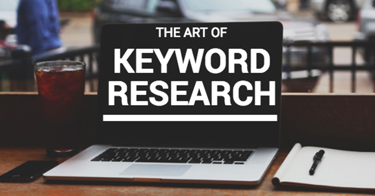 5 Tips To Know Your Keyword For Effective Adwords Campaign
