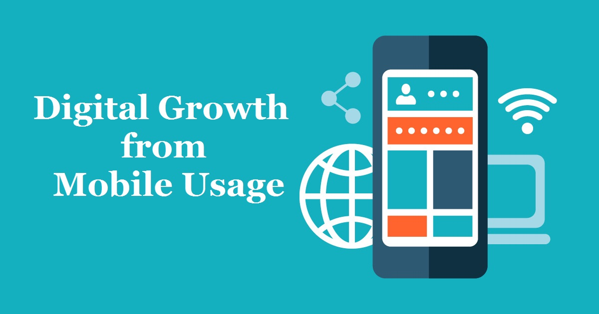 Know Why Users Switch To Mobile From Desktop Searches