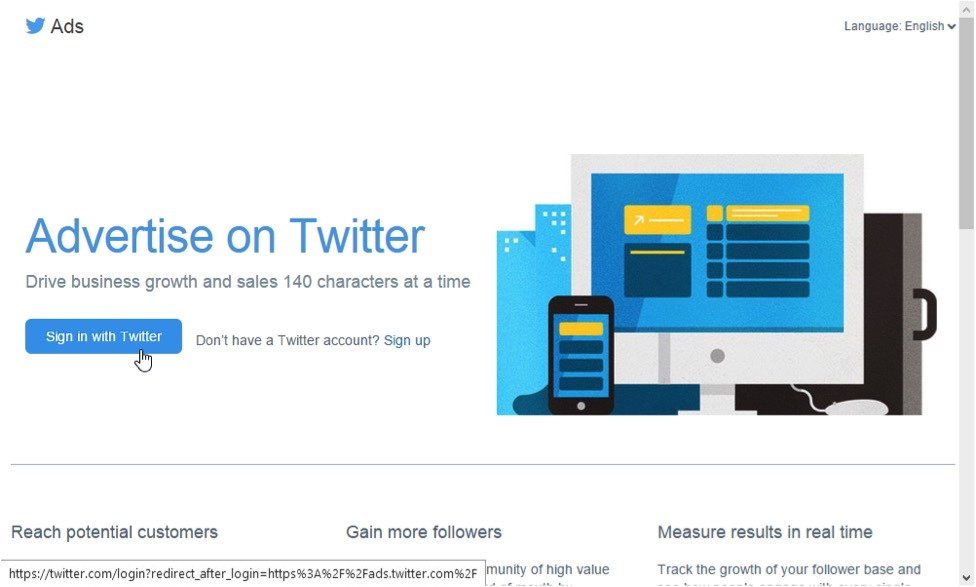sign-in-to-your-twitter-account-to-set-your-twitter-ad-account