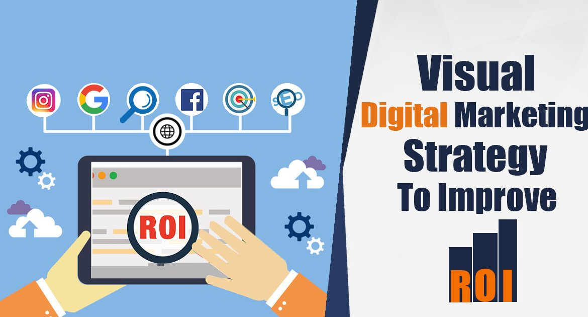 digital marketing strategy case studies Digital marketing strategy, course overview note  case study  digital  marketing strategy is the process by which firms employ, either.