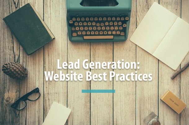 How to Create Websites that Generate Leads and Optimize Conversions