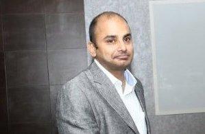 Ajay Ohri