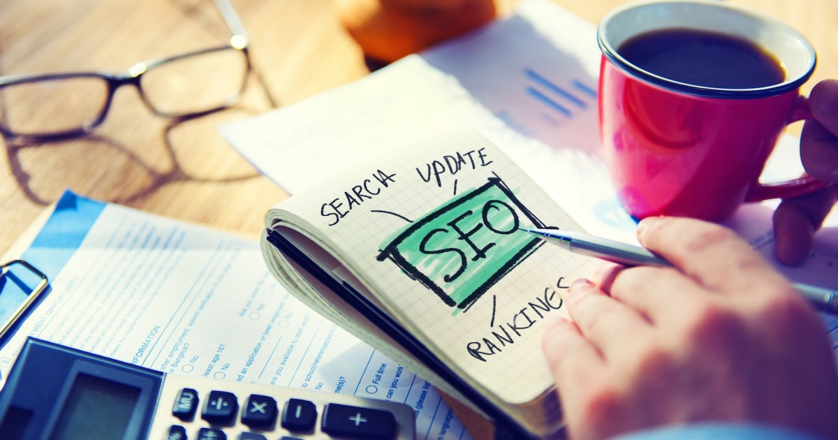7 SEO Strategies For Growth In 2017