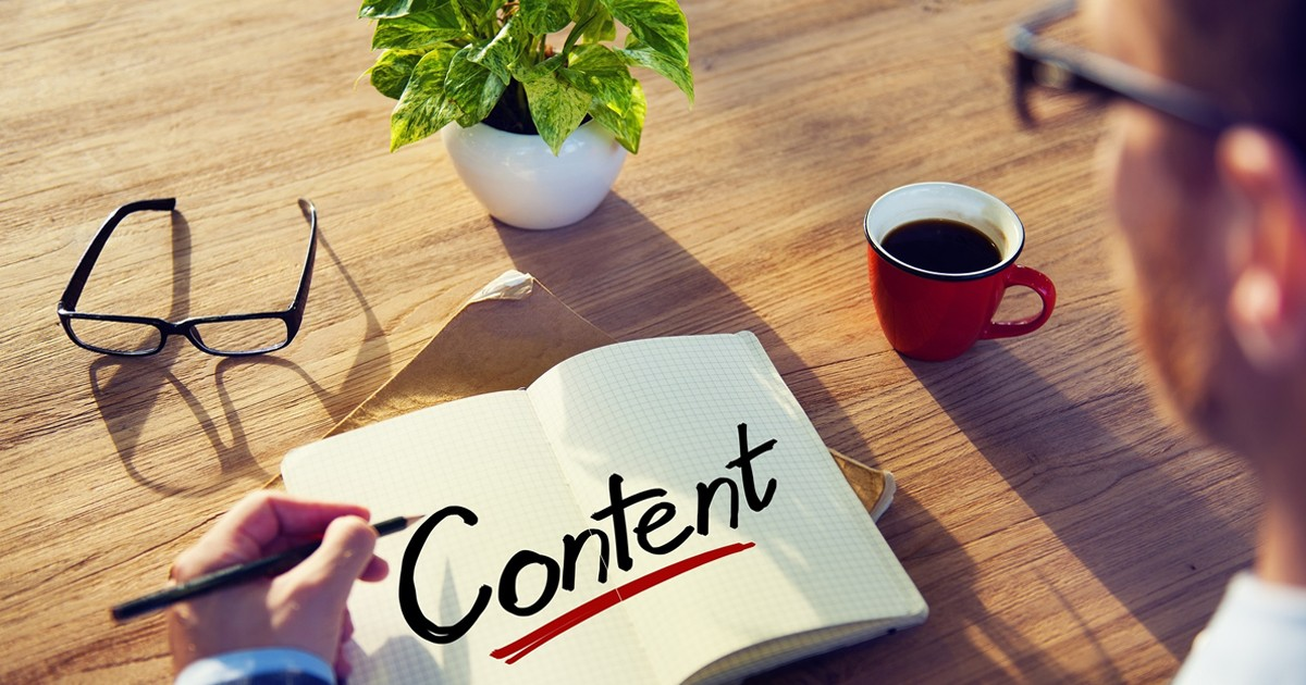 Top 21 Content Marketing Blogs You Must Follow Today