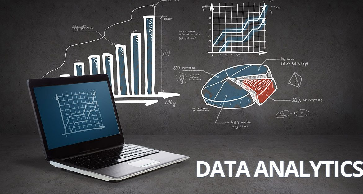 Data Analysis Jobs: Which Job Suits You The Best?