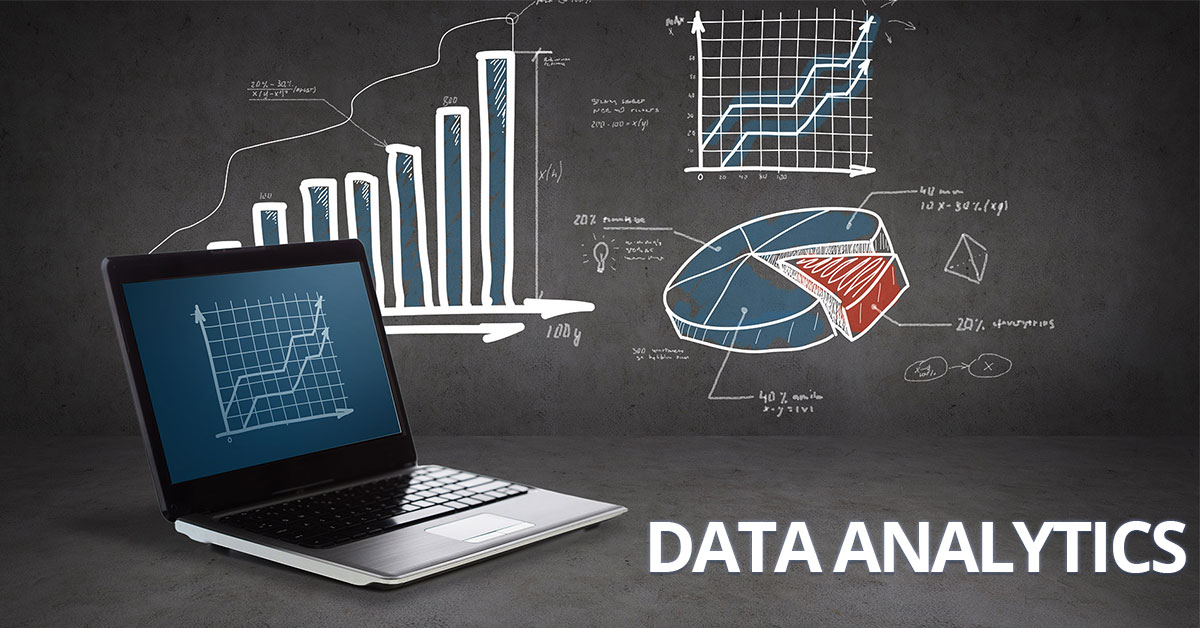 How to Choose Data Analytics Specialization: Python, R, SAS, Excel or SQL?