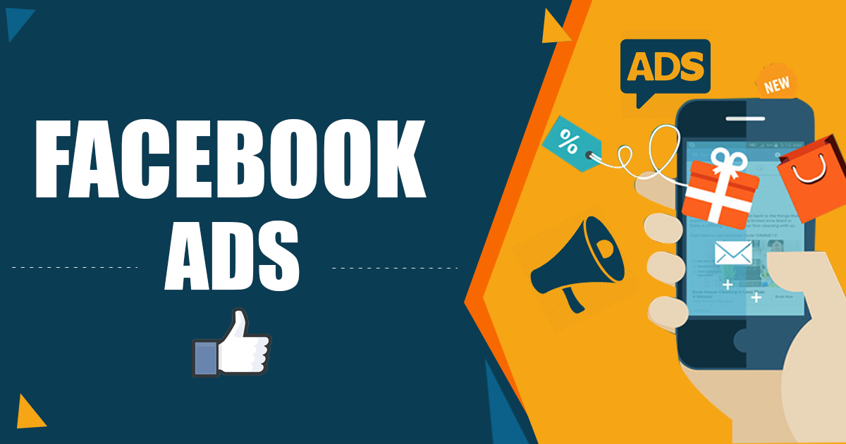 How to Choose Right FB Ads for your Business Objective?