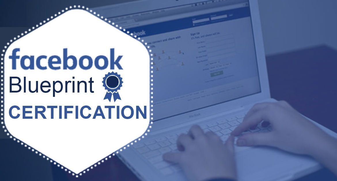 Get facebook blueprint certified optimize your facebook marketing malvernweather Image collections