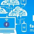 facebook_marketing_banner