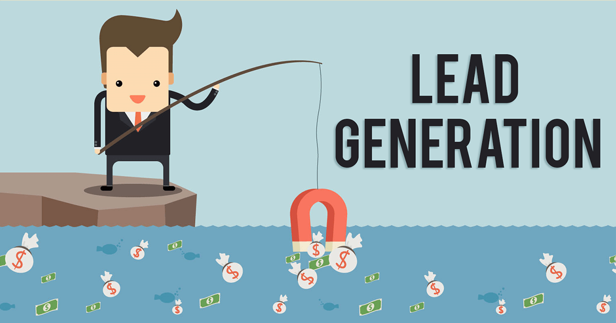 Lead Generation Techniques: Top 25 Most Effective