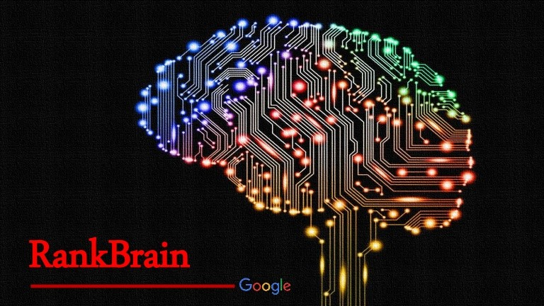 How RankBrain and Artificial Intelligence Help Outline SEO Strategy