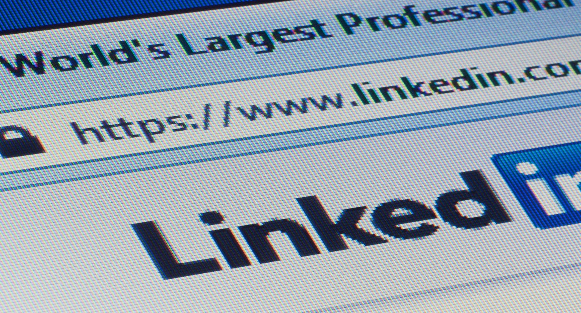 How to Create LinkedIn Ads to Generate Sales?
