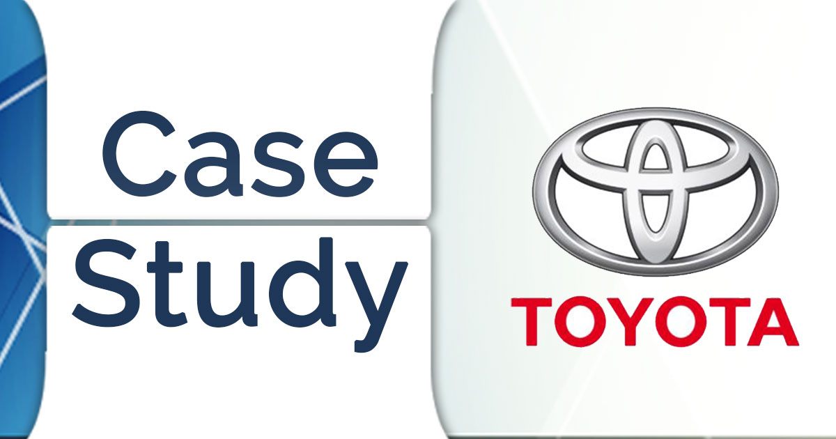 Toyota Australia Leveraged Facebook To Reach 7.6 Million People For Prius Test Drive