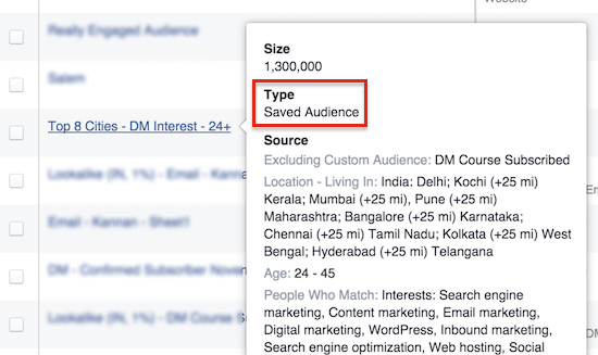 an-example-of-saved-audiences-in-facebook