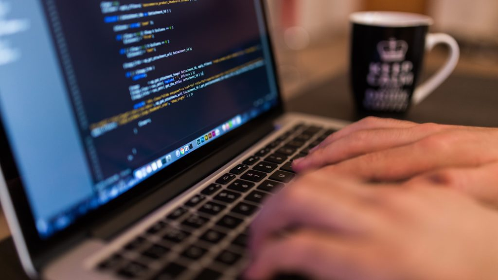 5 Reasons For Digital Marketers To Learn Coding