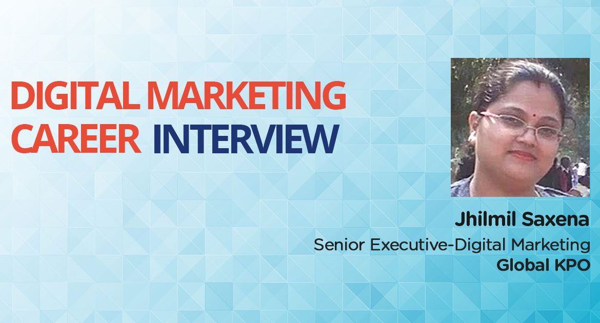 Digital-Marketing-Career-Interview-Banners_Jhilmil-Saxena (2)