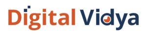 Digital-Vidya_logo_august