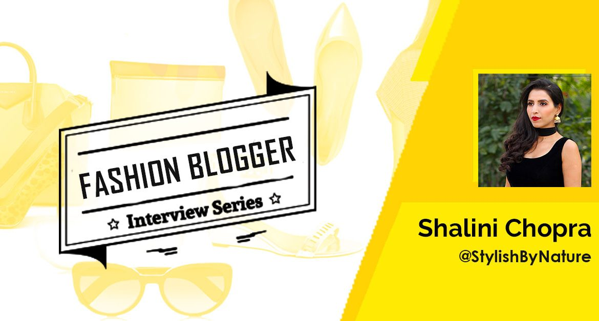 fashion-blogger-interview-series_shalini