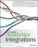 google-analytics-integrations-by-daniel-waisberg