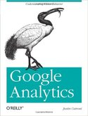 google-analytics-by-justin-cutroni