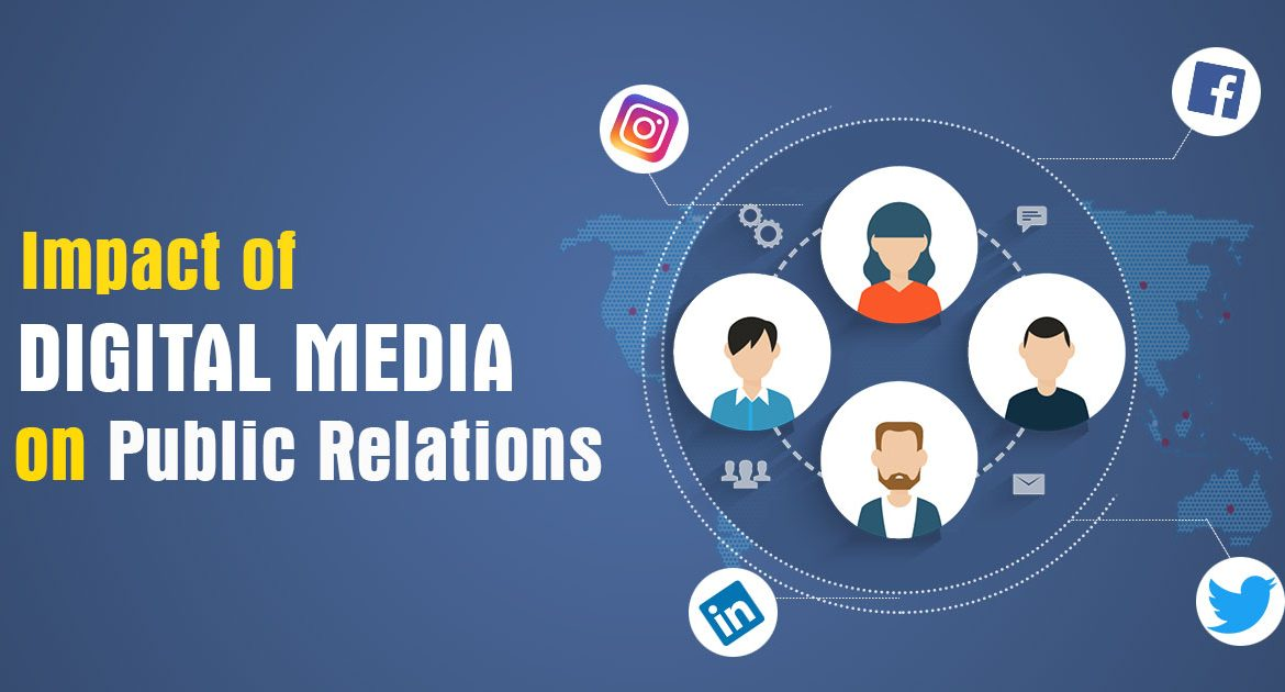 influence of digital media on education Media is a vast form of communication that permeates nearly every aspect of modern culture  media's positive & negative influence on teenagers.
