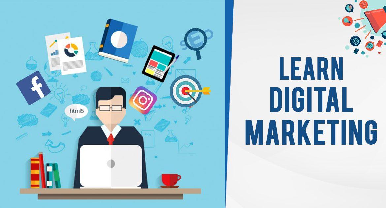 Image result for Digital Marketer