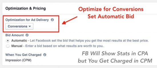 optimize-your-facebook-ads-for-conversions