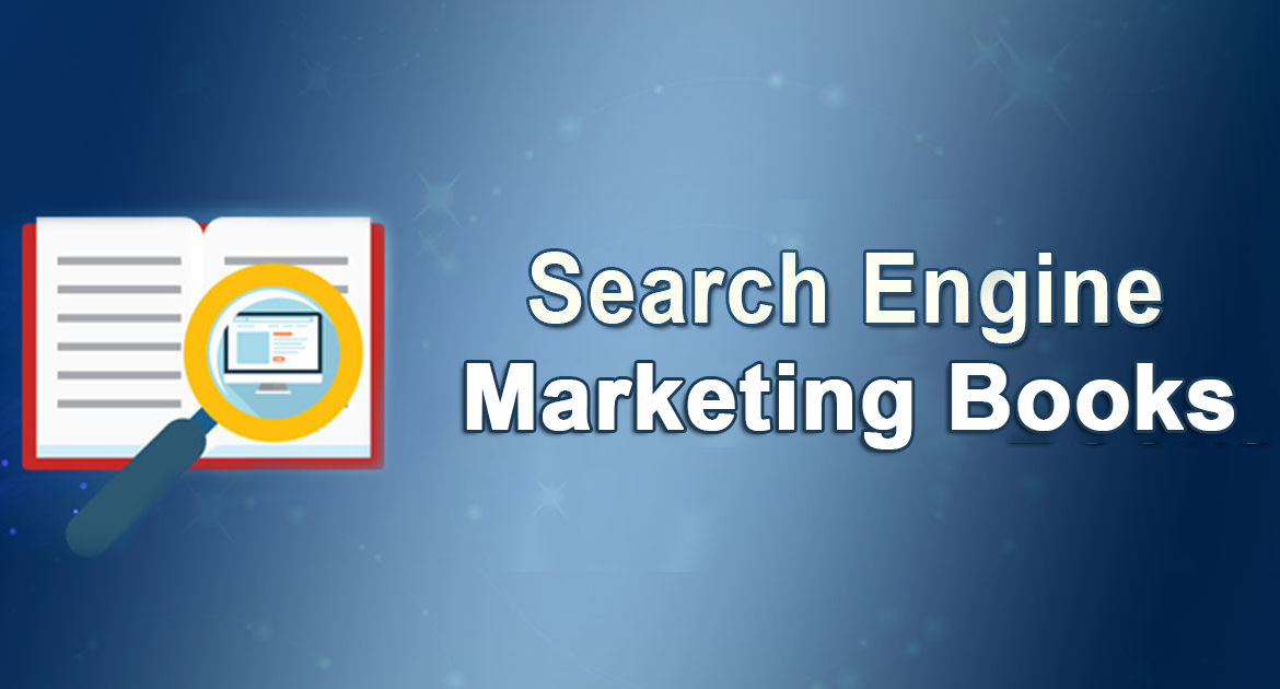 10 Must Read Search Engine Marketing Books. Send Money To Indian Bank Account. What Does Betterment Mean Blue Chevy Traverse. Law Firm Client Intake Form The Repair Shop. Achilles Tendon Tear Symptoms. News Channel On Dish Network. Hotels Near Causeway Bay Hong Kong. Definition Of Social Media Marketing. Surgery Tech Job Description