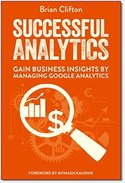 successful-analytics-by-brian-clifton