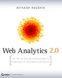 web-analytics-2-0-by-avinash-kaushik