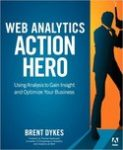 web-analytics-hero-by-brent-dykes