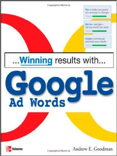 Search Engine Marketing Books