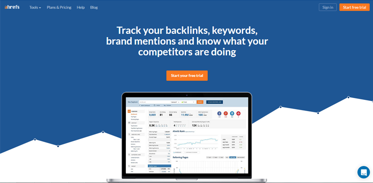 15 Best Search Engine Optimization Tools You Must Use