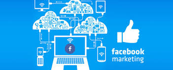5 Reasons Why Facebook Marketing can be Effective In UAE