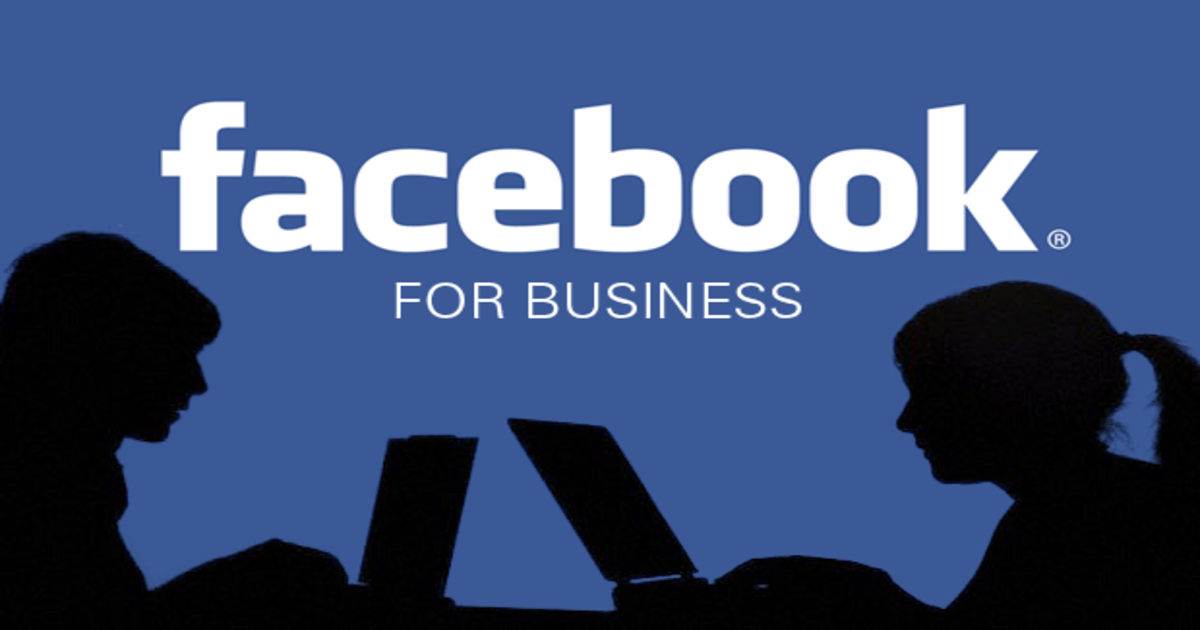 5 Ways to use Facebook as Business Development Tool