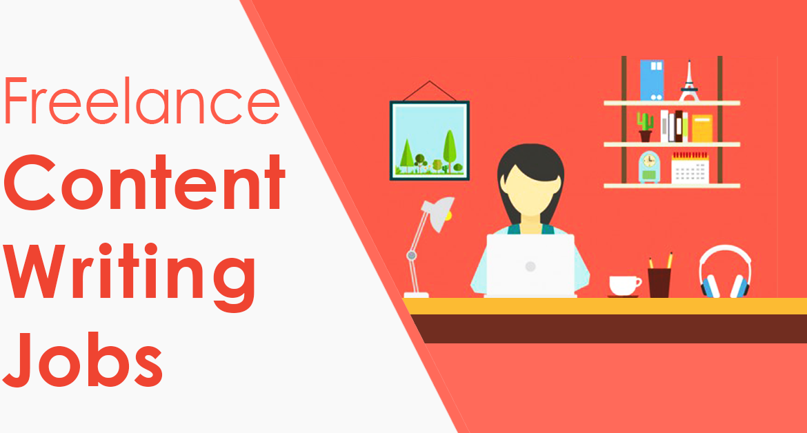 Top 15 Tips to get best Freelance Content Writing Jobs