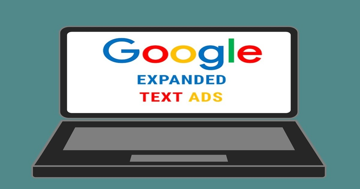 10 Best Google Expanded Text Ads Practices that Optimize PPC Advertising