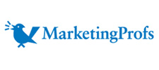 Email Marketing Blogs