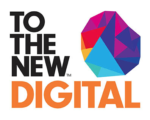 to the new digital logo